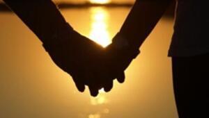 Sevgilisi olmayana sanal sevgili