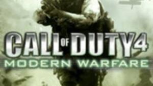Call of Duty kavgası tam gaz