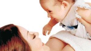 10 ünlü annenin Anneler Günü'nde çocuklarından beklediği en güzel 10 hediye