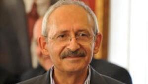Kılıçdaroğlundan Hükümete 5 öneri