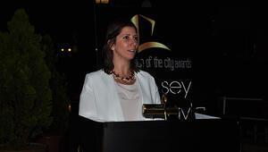 Sign of the City Awards heyecanı başladı