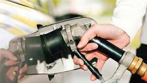 LPG fiyatında büyük indirim