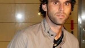Galatasaray Antepe Lincolnsüz gitti