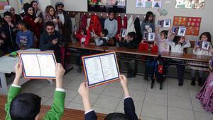 E-karne ile notlar nasıl öğrenilir | E-Okul not sorgulama