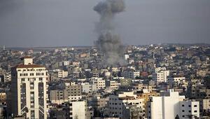 İsrail'den Ankara'ya sürpriz Gazze teklifi