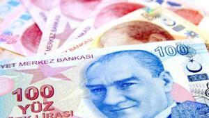 Çeyiz için 25 bin lira biriktirene 5 bin lira verilecek