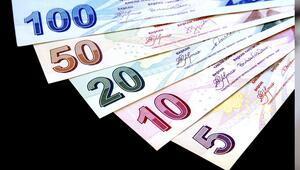 Asgari ücret vaatleri açıklandı, en yükseği 5 bin lira