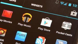 Windows Phoneda sahte güvenlik uygulaması şoku