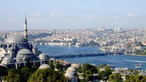 İstanbulun en değerli semtleri sıralandı