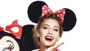 Minnie parti