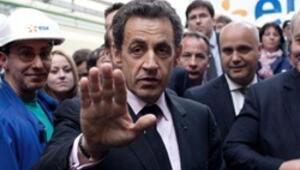 İşte Sarkozynin mal varlığı