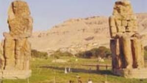 Mısır'ın bilinmeyen yüzü