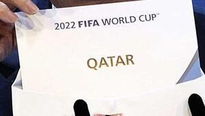 Avrupa kulüpleri 2022nin baharda oynanmasını istiyor
