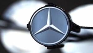 Mercedes yönetimi takımdan memnun değil