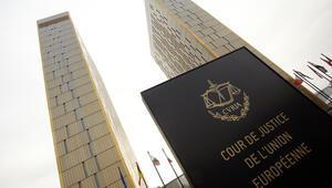 AB Komisyonu, Avusturya hakkında dava açtı