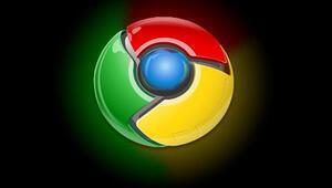 Chromeun 64-bit sürümü yayınlandı