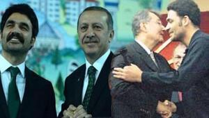 AK Parti milletvekili adayı Uğur Işılak kimdir