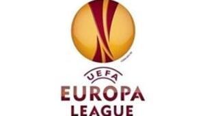 Avrupa Ligi play-off turunda rakipler belli oldu