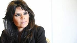 Ankara'da kendimi Michael Jackson gibi hissettim