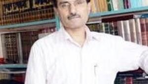 Prof. Orhan Çekere dekolte soruşturması