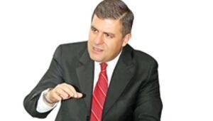 İhtiyaç kredisi 76 milyar lirayı aştı BDDK 'daha çok ihtiyat' uyarısı yaptı