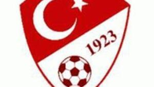 TFF Fenerbahçenin yanında