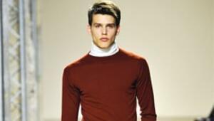Erkek modasının geleceği: Daha sade, daha detaycı