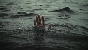 Tehlikeli sularda yüzüyoruz