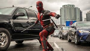 Deadpool filminin fragmanı yayınlandı Deadpool kimdir Yetenekleri nelerdir