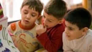 Eğitim Reformu Girişimi: 5 yaş grubu okul öncesi okullaşma oranı düştü