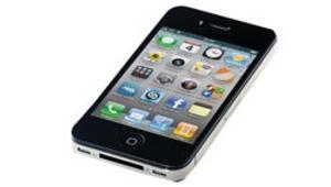 iPhone 4S, 2 bin liraya satışa çıkıyor