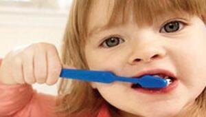 Sağlıklı beden için sağlıklı dişler şart