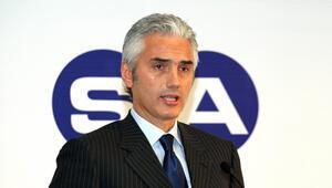 TÜSİADın yeni başkanı Haluk Dinçer oluyor