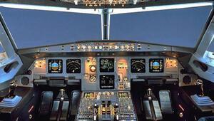 Germanwings uçağını düşüren pilotun sevgilisi hamileydi