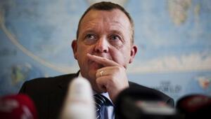 Danimarkada hükümet kurulamıyor