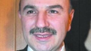 Altınok: Karabağ'da dimdik durmalıyız