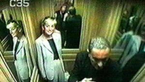 Prenses Diananın ölümünde 16 yıl sonra şok gelişme