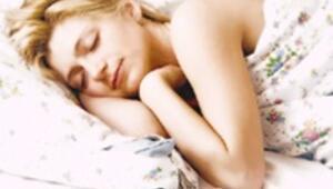 Yatmadan önce cep telefonu kullanmayın