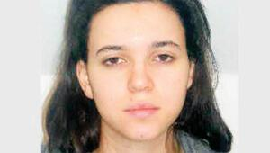 Hayat Boumeddienein kaldığı otel saldırıdan iki gün önce polis tarafından basılmış