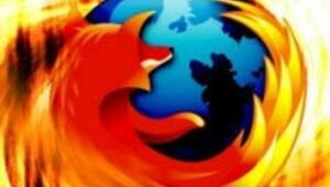 Firefox 4 ne zaman