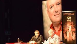 Ünlü İngiliz yazar Bernieres: O kitap Atatürksüz olmazdı