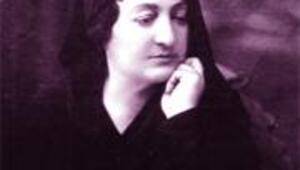 Kenize Murad'ın padişah kızı olan anneannesinin açlık ve parasızlık mektubu