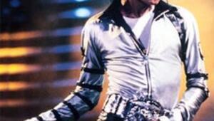 Michael Jackson Mercimekli köyünü ikiye böldü
