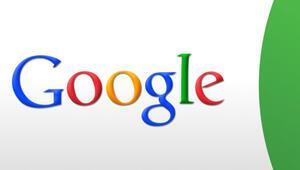 Google 2015e girerken yılın trendlerini doodlelaştırdı