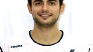 Trabzondan müthiş transfer atağı