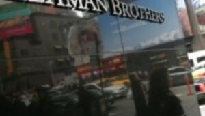 Lehman sahalara geri dönüyor