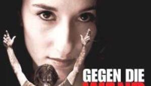 ARDde Türk filmi haftası