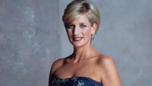 Prenses Diana davasının kilit ismi İngiltereden kaçtı mı