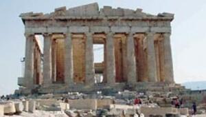 Yunanistan da vizeyi taşerona havale etti