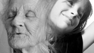 Hiç yaşlanmadan yaşayabileceğiz